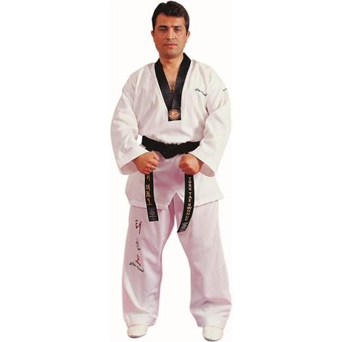 77201cfeaf8a4 Do-Smai Süper Taekwondo Elbisesi TE-040 - 308.58 TL + KDV