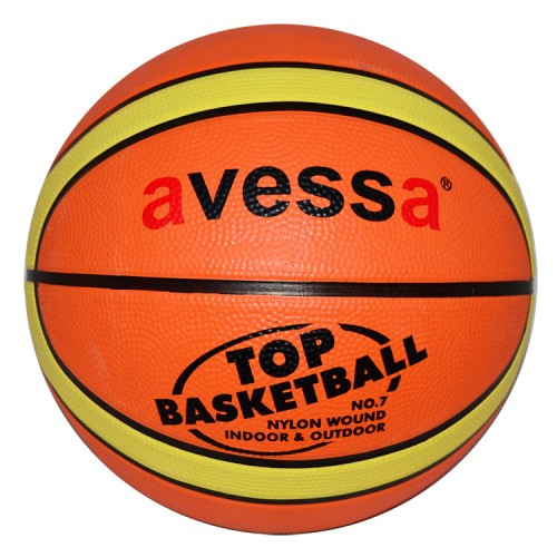 Avessa 5 No Basketbol Topu