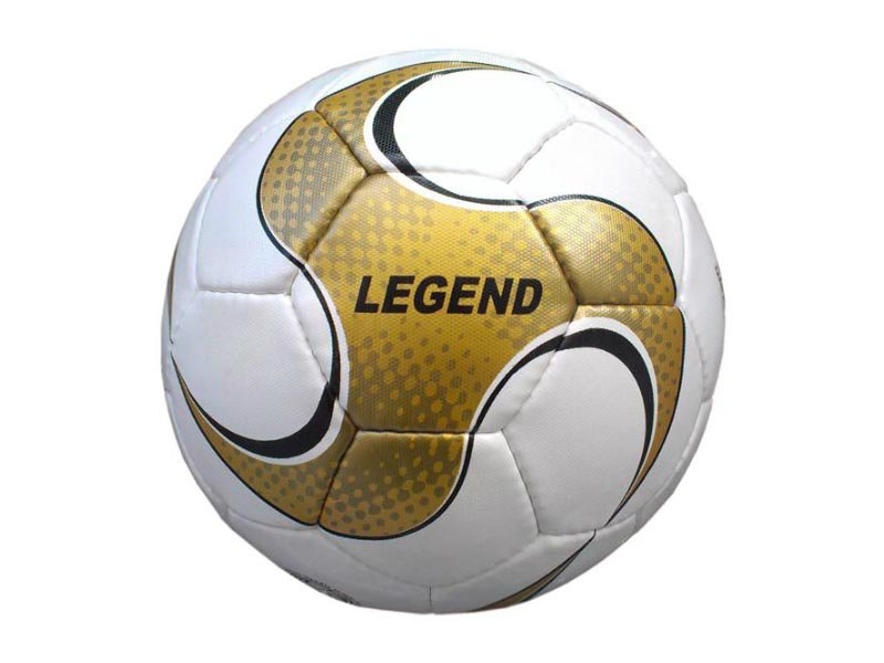 Selex Legend Futbol Topu No 4
