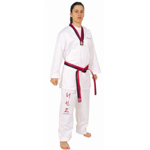 2b484ee8c5b06 Do-Smai Taekwondo Pum Elbisesi - 328.71 TL + KDV